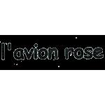 I' Avion Rose
