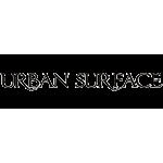 Urban Surface