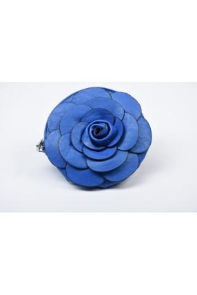 Poseta Dama Charmant 17-3770 Albastru