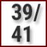 39/41