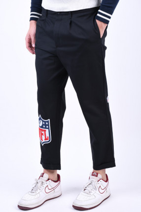Pantaloni SELECTED Shopkins Black