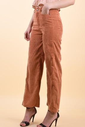 Pantaloni Sister Point Love387 Bombay