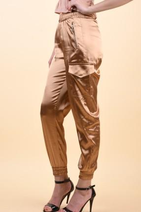 Pantaloni Sister Point Mona-Pa Lion