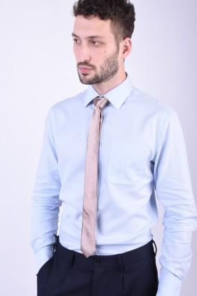 Cravata Tiger T1260-1165 T Bej