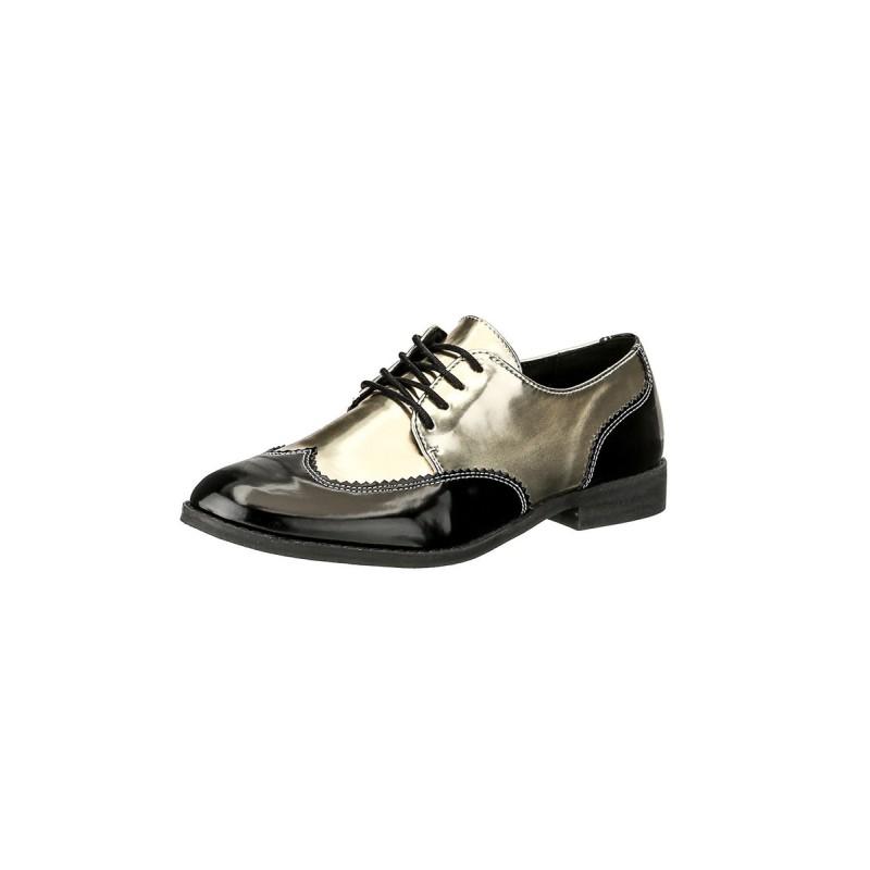 Pantofi Lac VERO MODA Felia