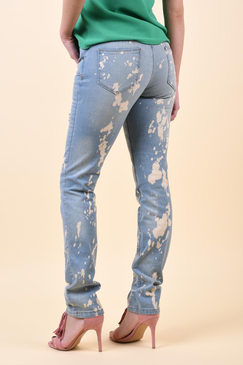 Blugi CARLING JEANS Jeans Sandra