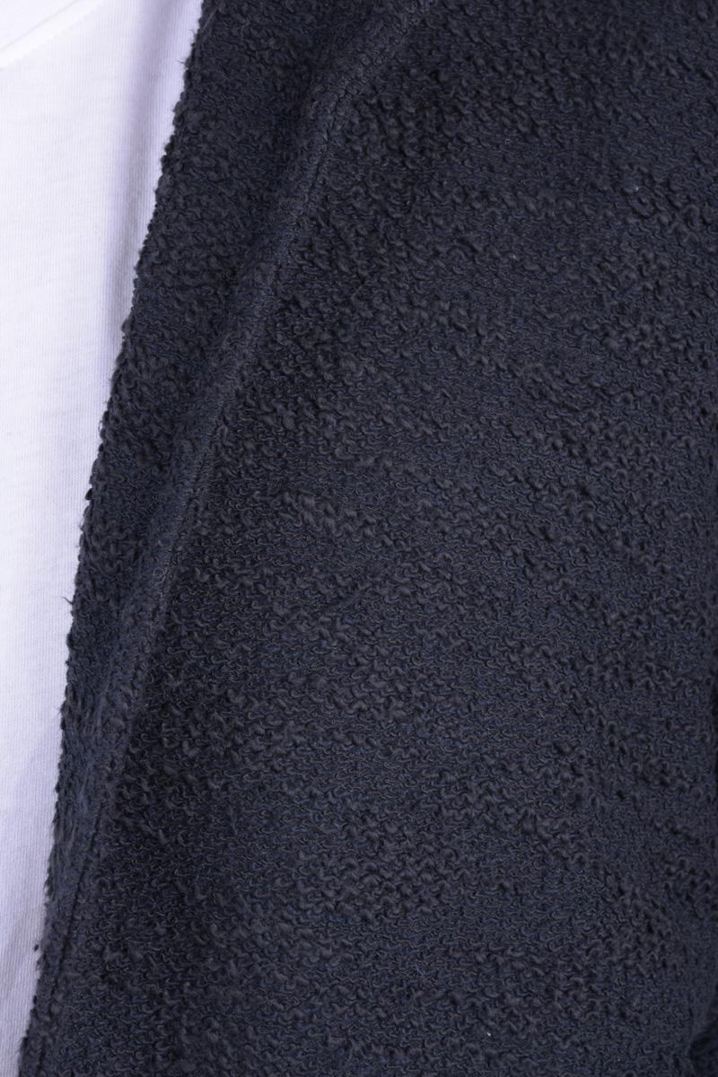 Sacou JACK&JONES Jormusic Sweats Blazer Tap Shoe