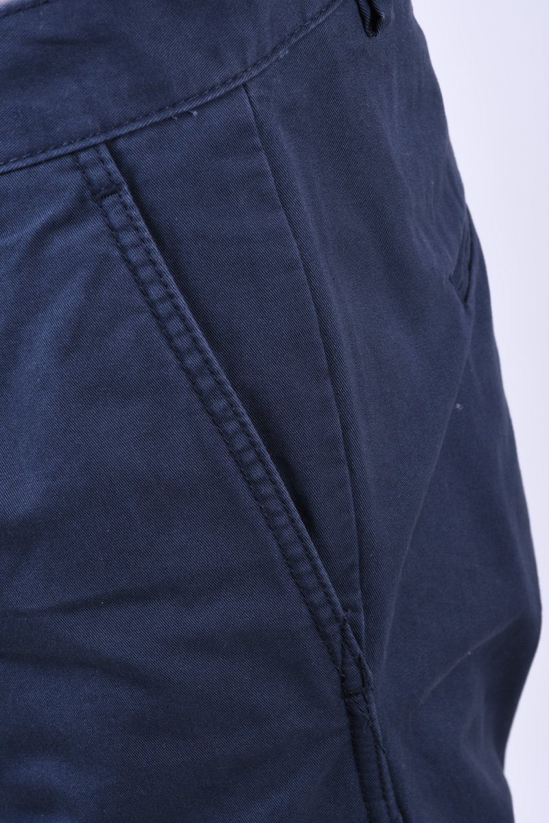 Pantaloni JACK&JONES Jeff Trendy Mood Indigo