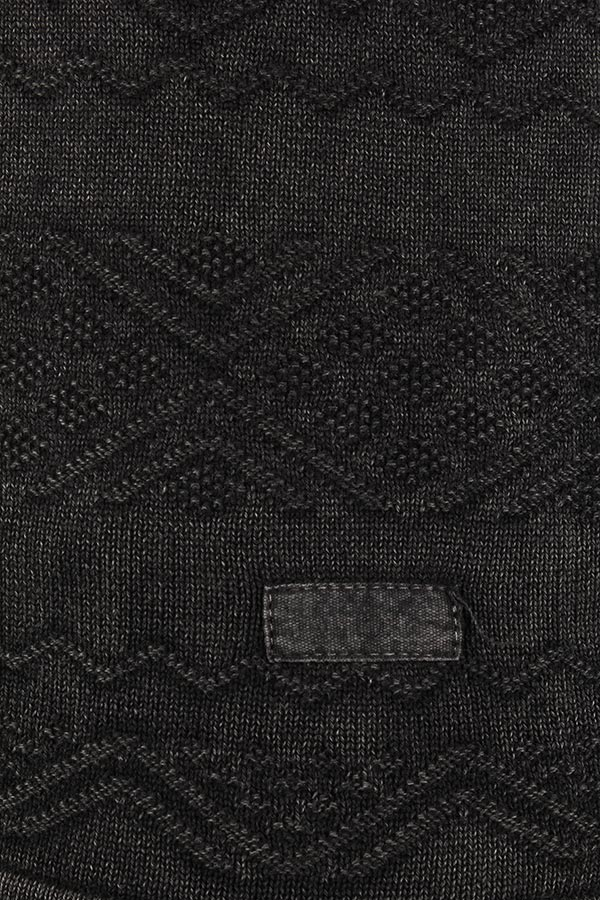 Pulover Barbati Jack&Jones Salmon Knit