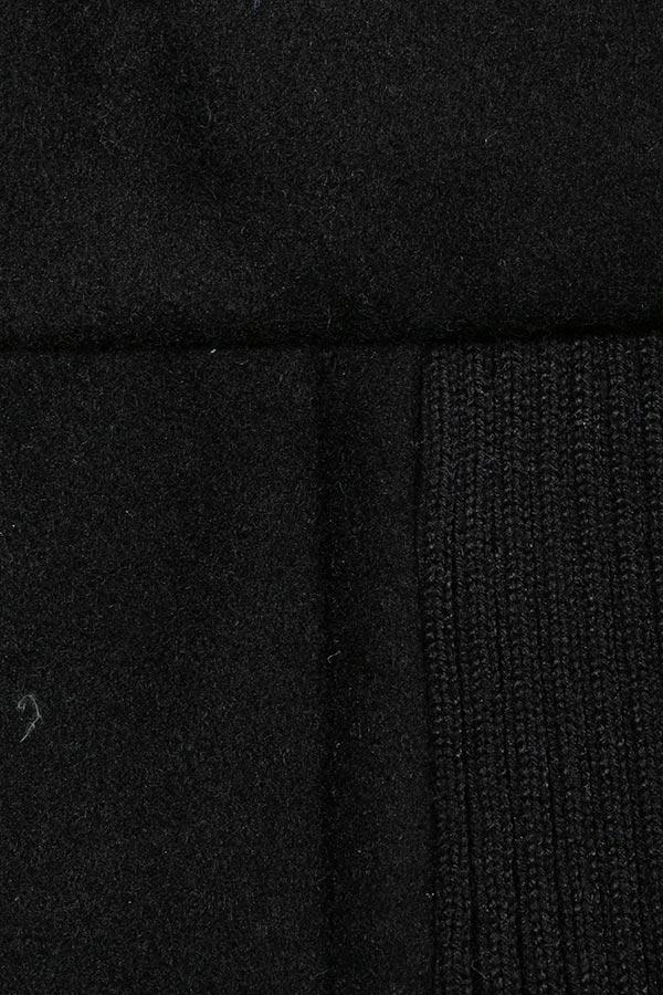 Geaca Barbati Jack&Jones Aston Black