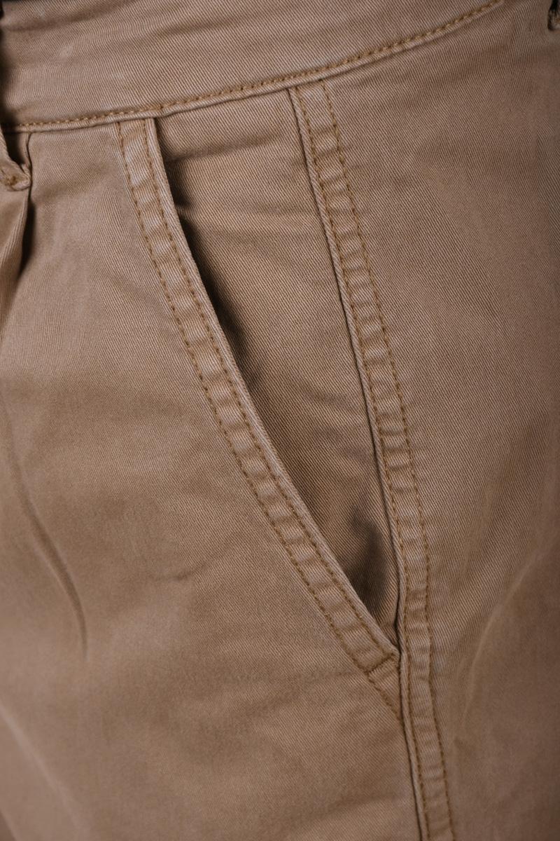 Pantaloni ONLY&Sons Lou Kangaroo