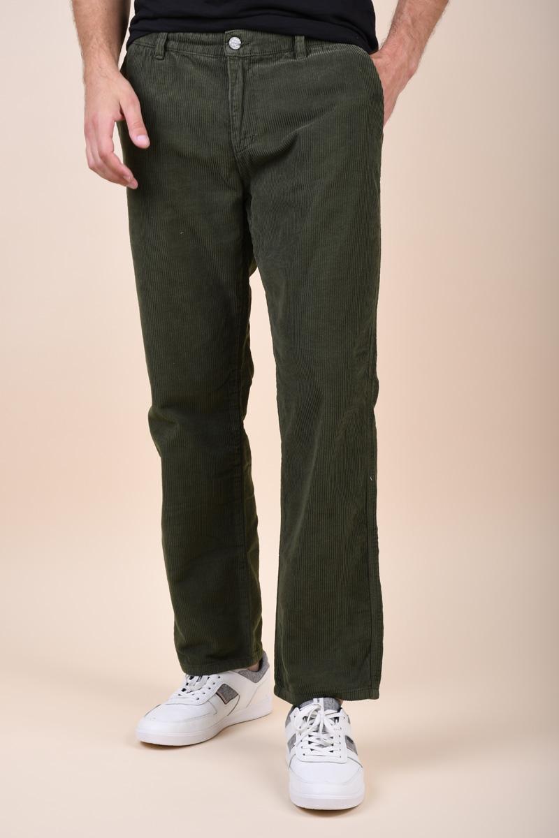Pantaloni ONLY&Sons Yarn Boxy Duffel Bag