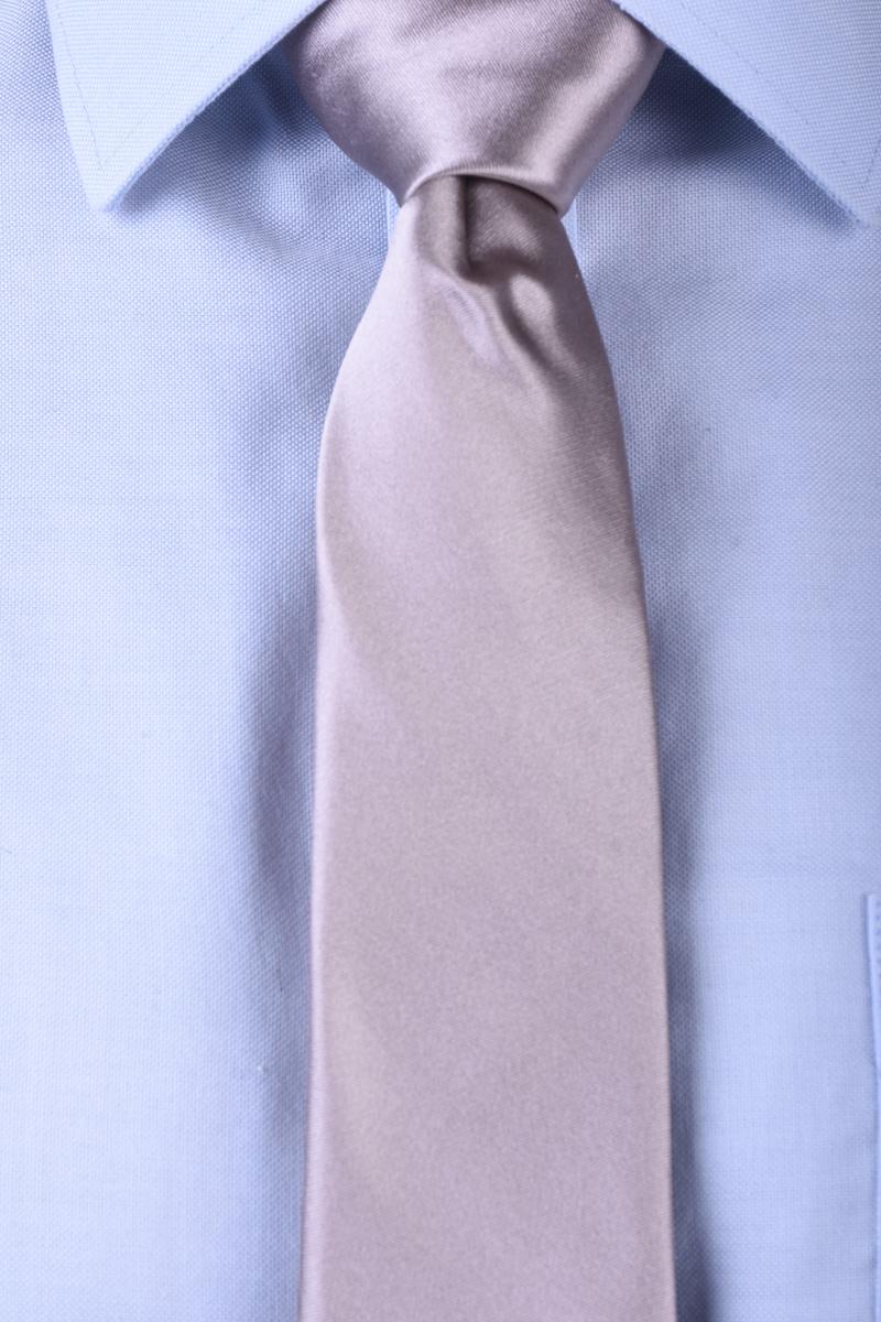 Cravata Tiger T1265-1165 T Bronz
